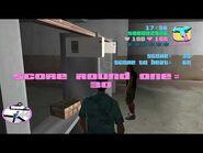 GTA- Vice City (2002) - The Shootist -4K 60FPS-