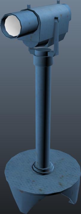 Fernglas, GTA V.png