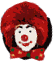 Whoopee the Clown