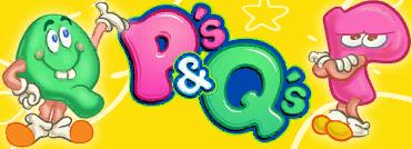 P's-&-Q's-Maskottchen.png