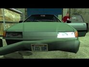 GTA- San Andreas (2004) - Puncture Wounds -4K 60FPS-
