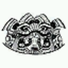 Tattoo 29, SA.png