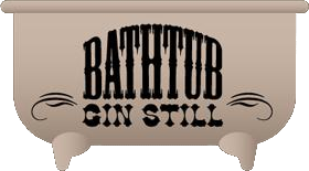 Bathtub-Gin-Still-Logo.png