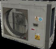 ThriftEx-Klimaanlage 3