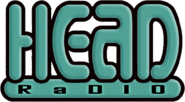 Head-Radio-Logo, GTA III