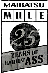 Mule 25th Years Schild IV.png