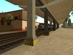 Unity Station 2.jpg
