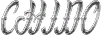 Chino-Logo.png