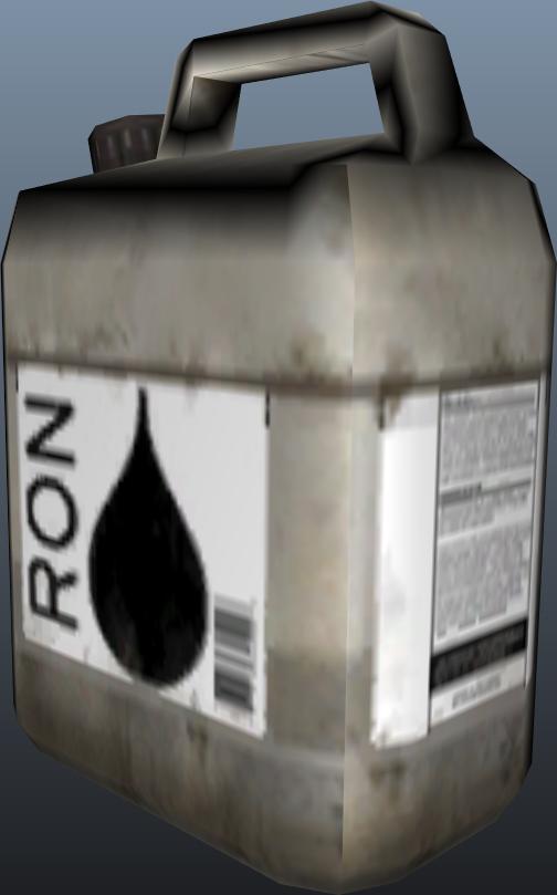 RON-Ölkanister.png
