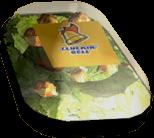Crusty Cluckin' Salad.PNG