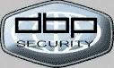 DBP Security
