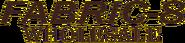 Fabric-8-Logo