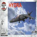 Hydra, SA.png