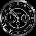 Kronos-Uhr 4.png