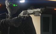Schwerer-Revolver-MK2