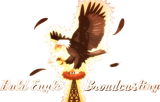 Bald-Eagle-Logo.PNG