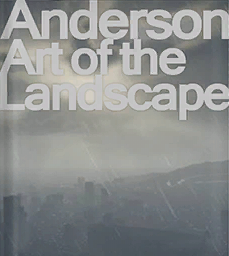 Art of the Landscape