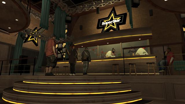 Super Star Cafe, Algonquin, IV.PNG