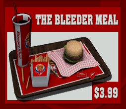 The Bleeder Meal.PNG