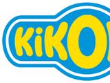Kikoriki (Francés)