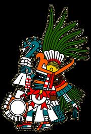 Huitzilopochtli.png