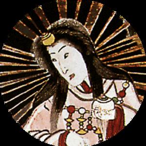 Japanese pantheon.png