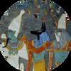 Egyptian Pantheon.png