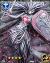 Supernal Goddess Xaxletia