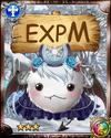 Ice Queen Kujata