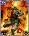 Inferno Lord Ifrit