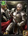 Knight Warrior