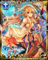Ritual Goddess Yule