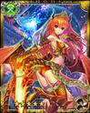 Dragon Empress Juran