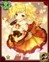 Honey Princess