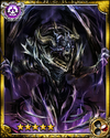 Lord of the Underworld Hades