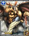 Blizzard Beast Diavas