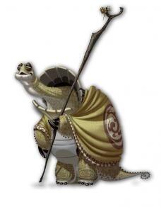 Master-Oogway-Kung-Fu-Panda.jpg