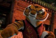 04 Tigress