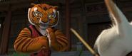 07 Tigress