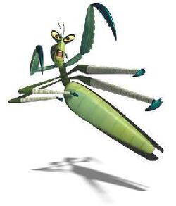 341092 res1 Mantis.jpg