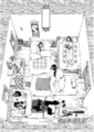Chapter 45