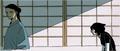 Daydream Hour 3 Shuro And Izutsumi Interaction