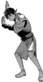 Elf Kabru