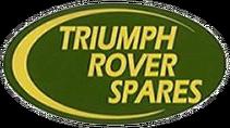 TriumphRoverSparesLogo.png