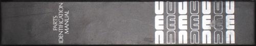 DeLoreanPartsManual-Binding.png