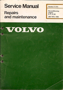 VolvoEngineRebulidManual