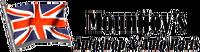 MountjoysAutoshop.png