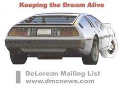 DMCNewsLogo.jpg