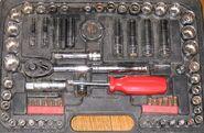 Tool-SocketSet