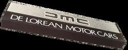 DeLoreanDealershipSign.png